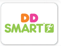 DDSMART® Choices for 2012