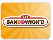 Get SanDDwich'd